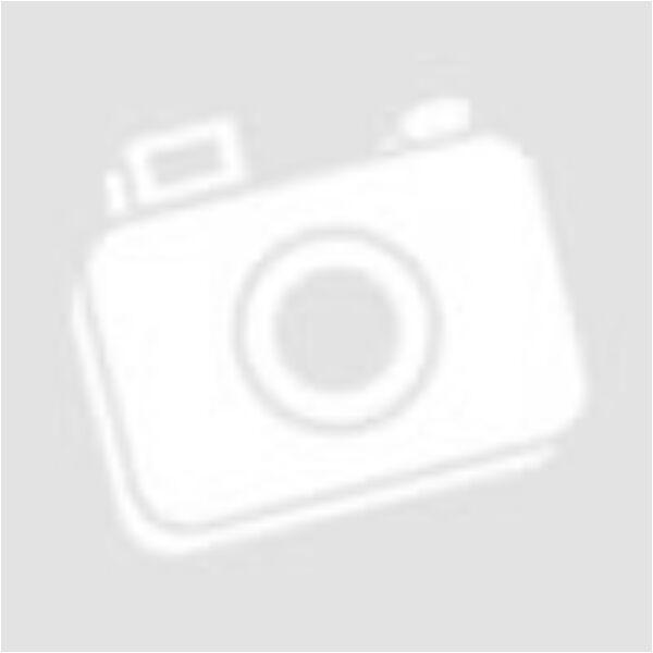 Mintás barkácsfilc - patchwork 072 - 5db vagy 10db